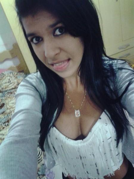 MariaRibeiro221's Profile Photo