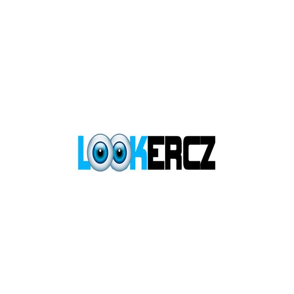 asklooker's Profile Photo