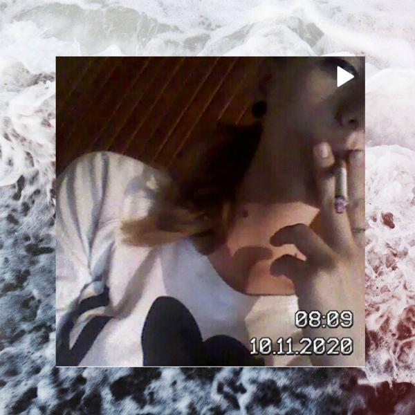Olyaolenka7's Profile Photo