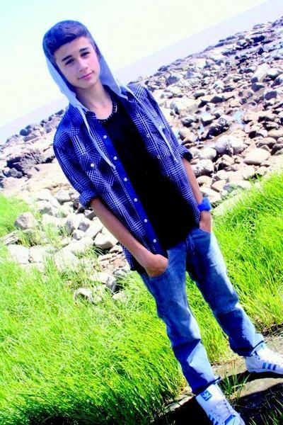 Ezeex3's Profile Photo
