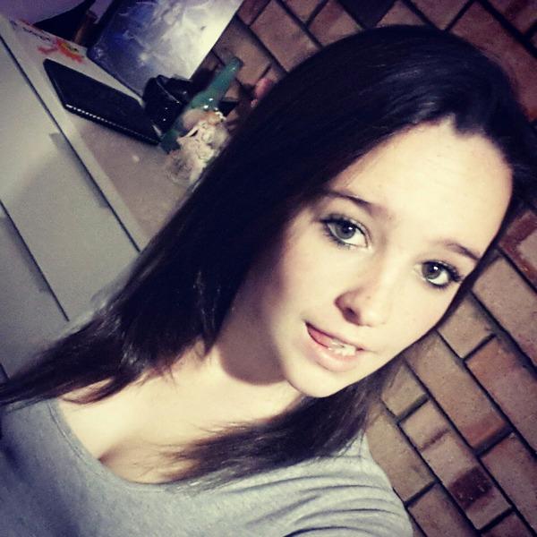 ChrystalMartin6's Profile Photo