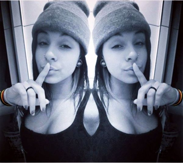 mielczii's Profile Photo