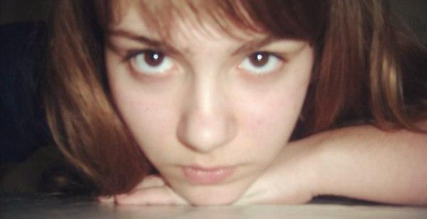 tanya270996's Profile Photo