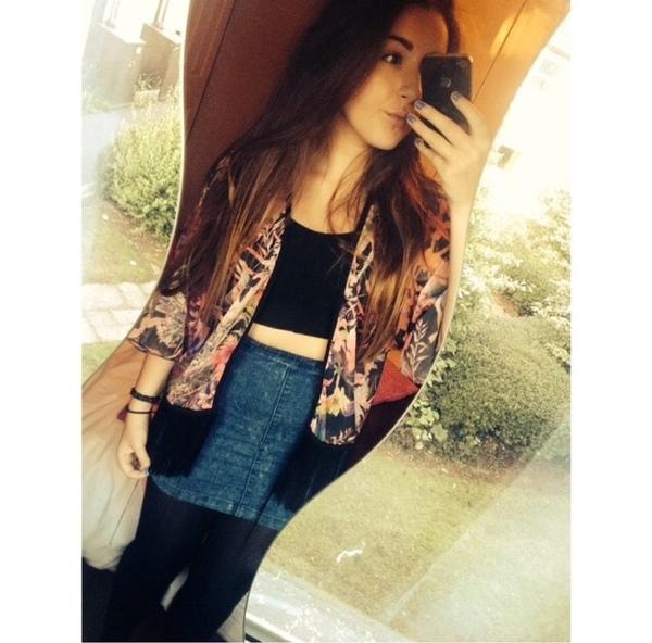 Yasmin678u's Profile Photo