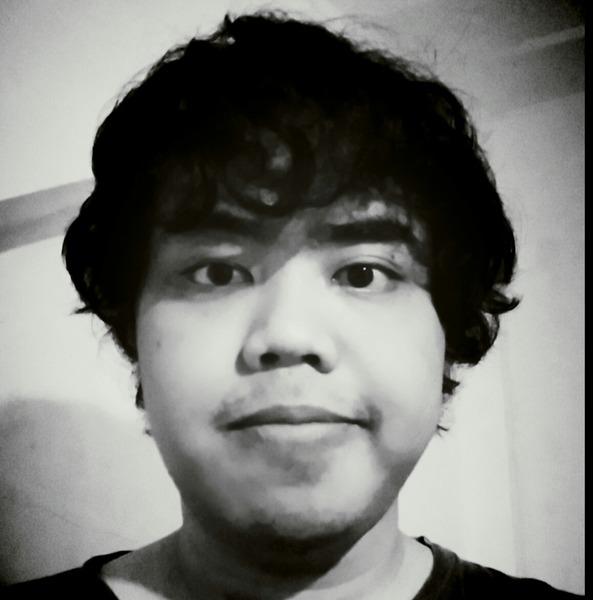 gau_1st's Profile Photo