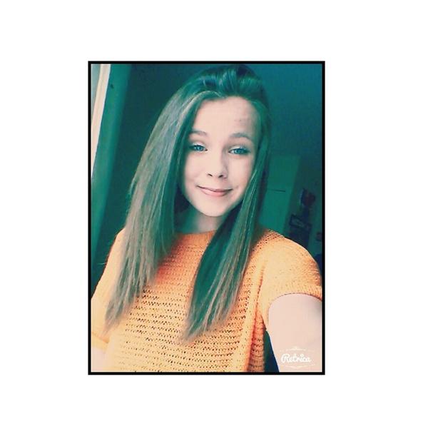 OliviaHadleyBasham's Profile Photo