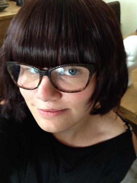 nikkienoijen's Profile Photo