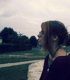 MumuKR's Profile Photo