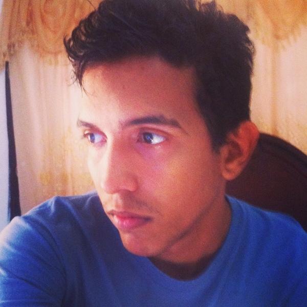 Chaosnait's Profile Photo