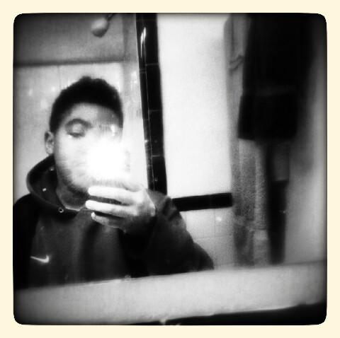 Dshaun799's Profile Photo