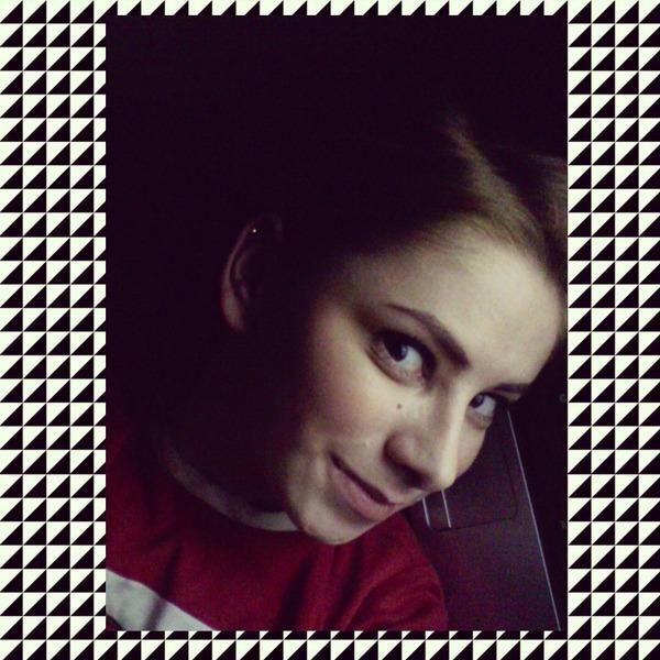 KatiaPav's Profile Photo