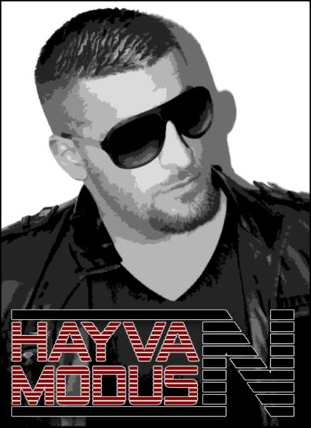HAAAAYVANMODUS's Profile Photo