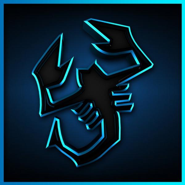 ReScorpion98's Profile Photo