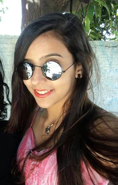 MariheartGNR's Profile Photo