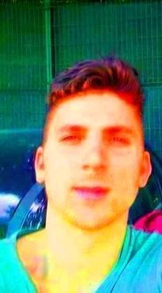MatteoRadicchia's Profile Photo