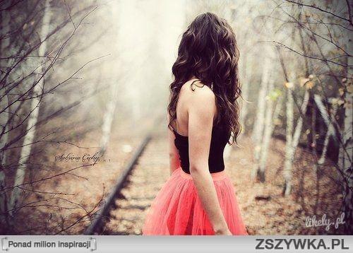 wiedzma_to_ja's Profile Photo