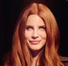 blondidziunia's Profile Photo