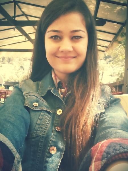 ZeynepAkpnar427's Profile Photo