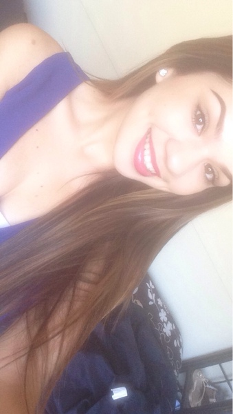 Isabossss's Profile Photo