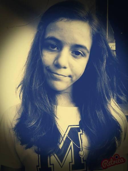 RaquelGuedes26's Profile Photo