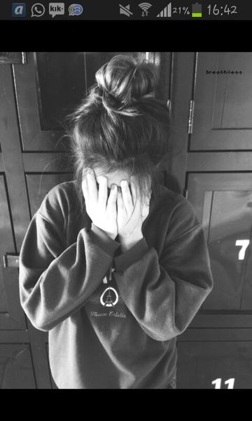 colie_miaa's Profile Photo