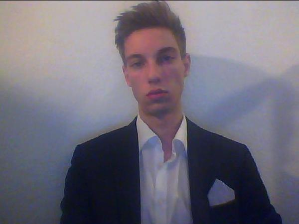 MrFuchur's Profile Photo