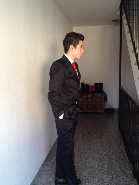 Furkan_52's Profile Photo