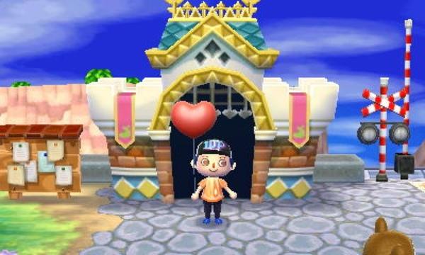 Dolphin_Games's Profile Photo