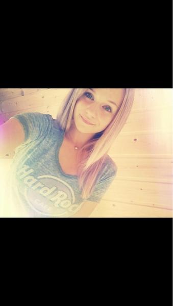 LikessVorLikess's Profile Photo