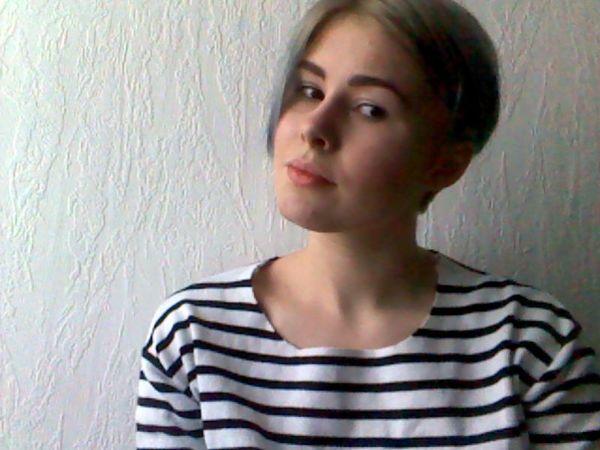 dolochov's Profile Photo