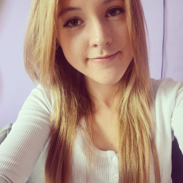 plaskap's Profile Photo