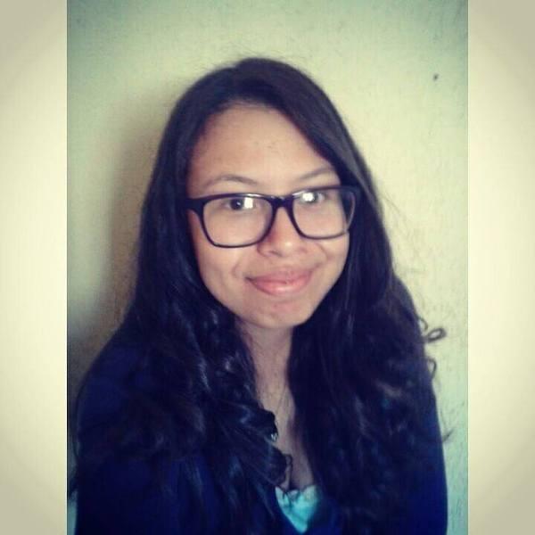 shesdudss's Profile Photo