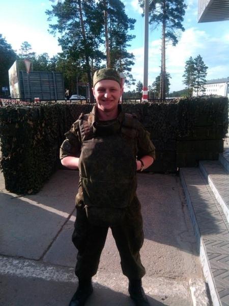 dmitry3004's Profile Photo