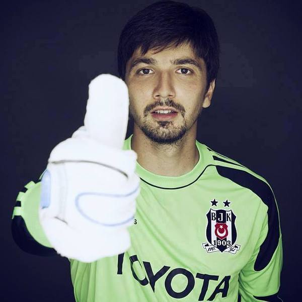 MelekKaya957's Profile Photo