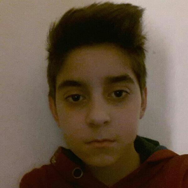 kahhhmmmmmo's Profile Photo