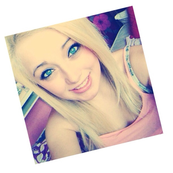 Stacey_Bridges's Profile Photo