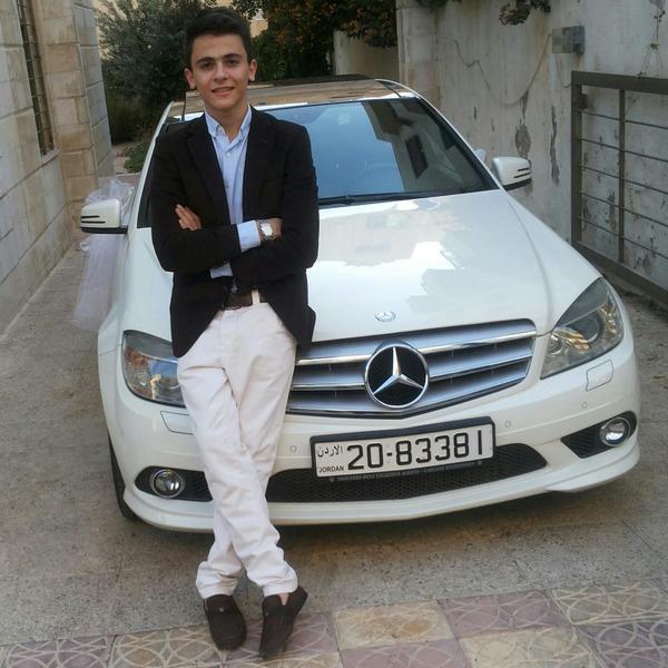 Nezarmurad's Profile Photo