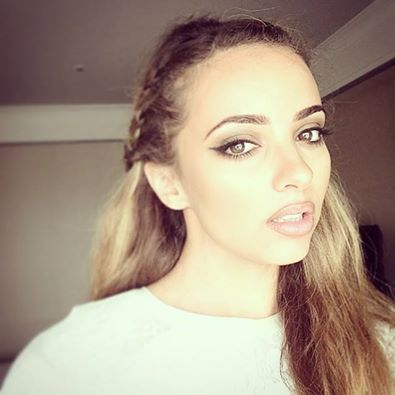 Jade_Thirlwall_Official's Profile Photo
