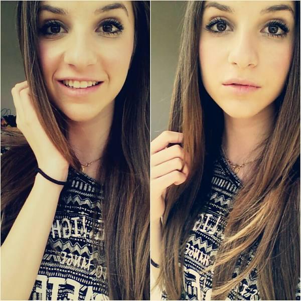 Natymammoli's Profile Photo