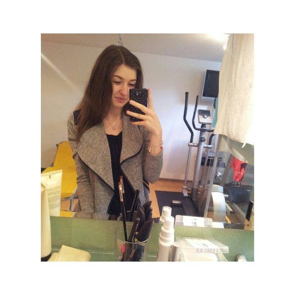 HannahMalin34's Profile Photo