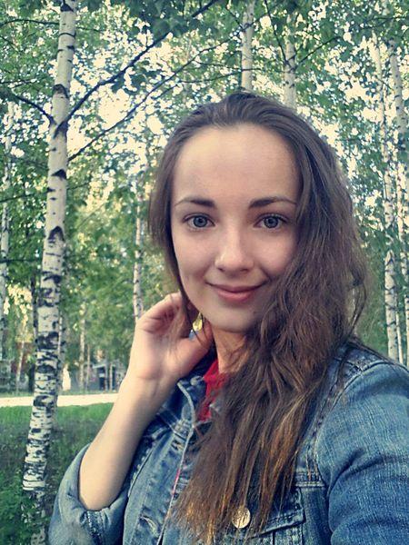 DeRicci's Profile Photo