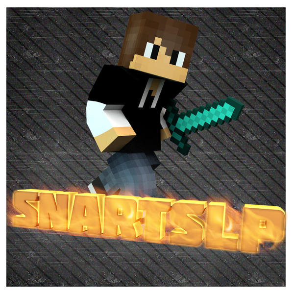 SnartsLP's Profile Photo