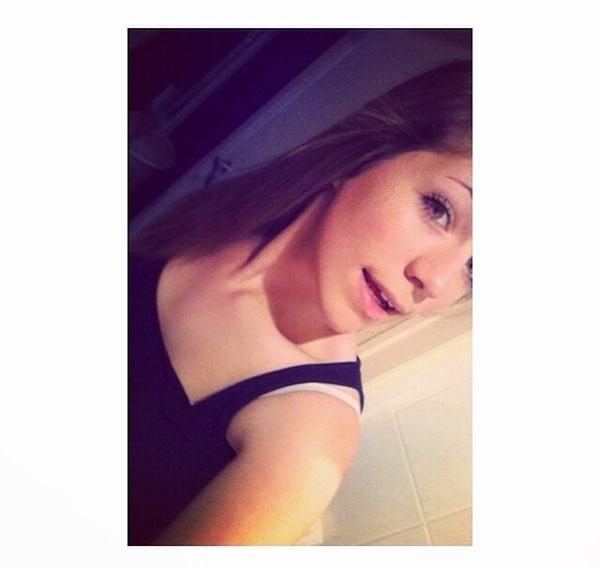 JulieSels's Profile Photo