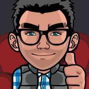 Gacoperz's Profile Photo