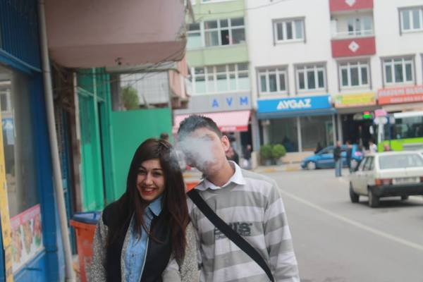 muhammet123321's Profile Photo