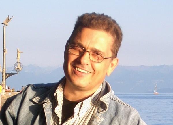 silurusglanis's Profile Photo