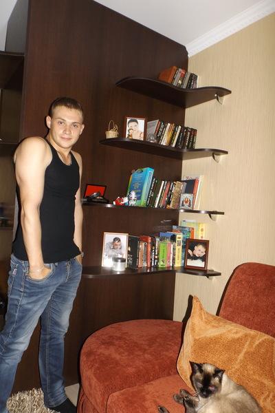 id143626365's Profile Photo