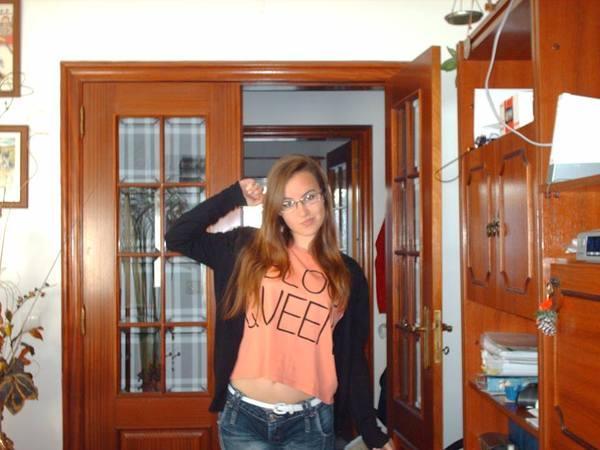BrunaCuco591's Profile Photo
