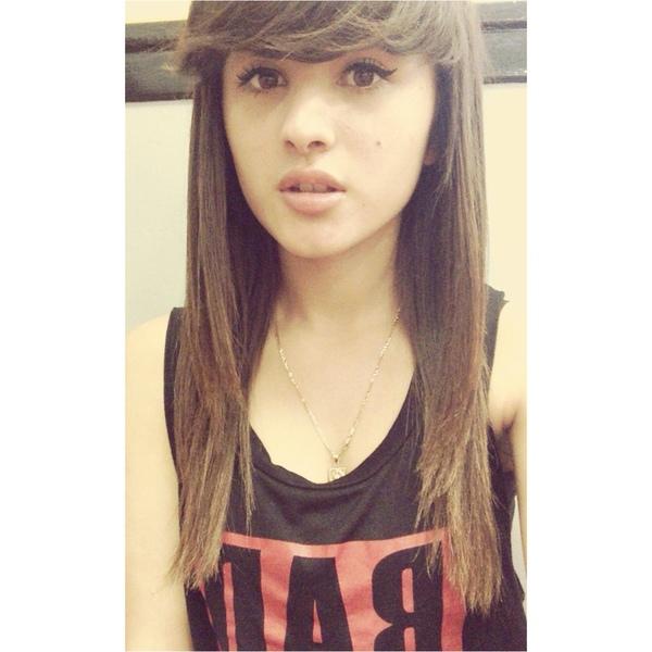 BriannaaaGee's Profile Photo