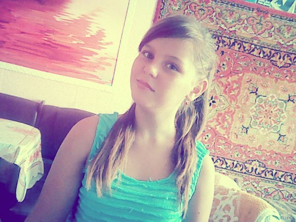 Yana39371's Profile Photo